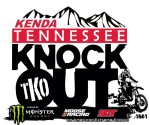 TKO-Kenda-AMA-2013_Logo-800w