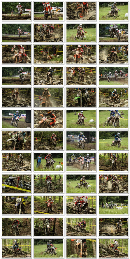 2013 TKO photo gallery DOR