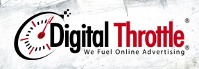 Digital Throttle