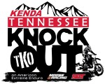 Kenda AMA Tennessee Knockout (TKO)