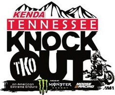 TKO 2012 logo