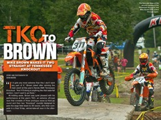 Cycle News TKO article Sept 4 2012