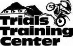 Trials Training Center (TTC)
