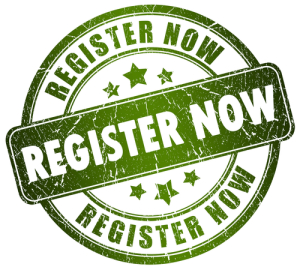 TKO 2105 Amateur Class registration