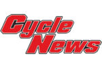 Cycle News