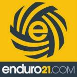 enduro21.com